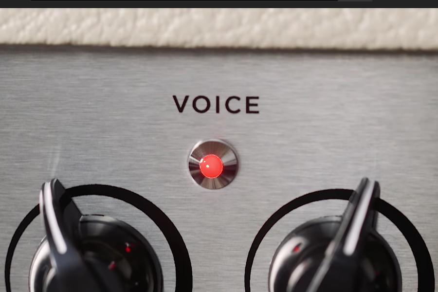 Voice1-1.jpg