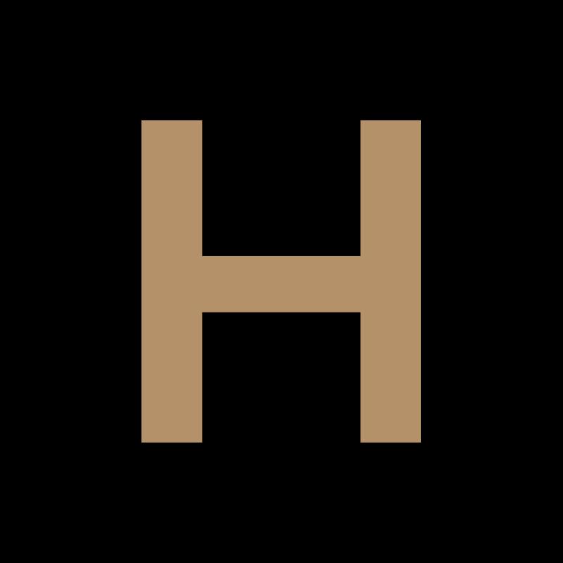 www.hamsteadsoundworks.com