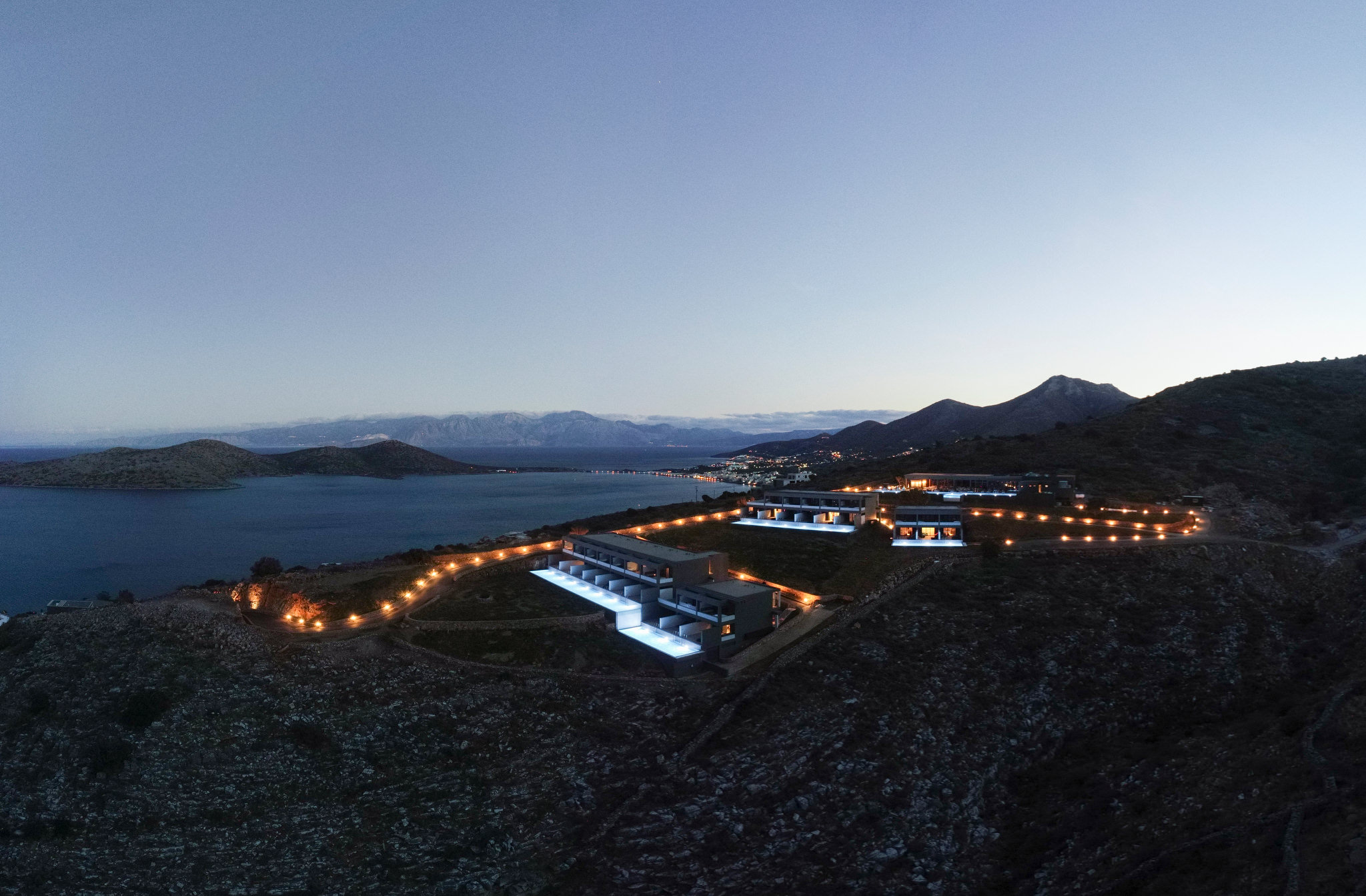 005_Panorama1.JPG