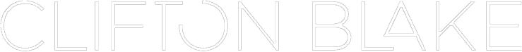 CliftonBlake_Logo_White_Sm.png