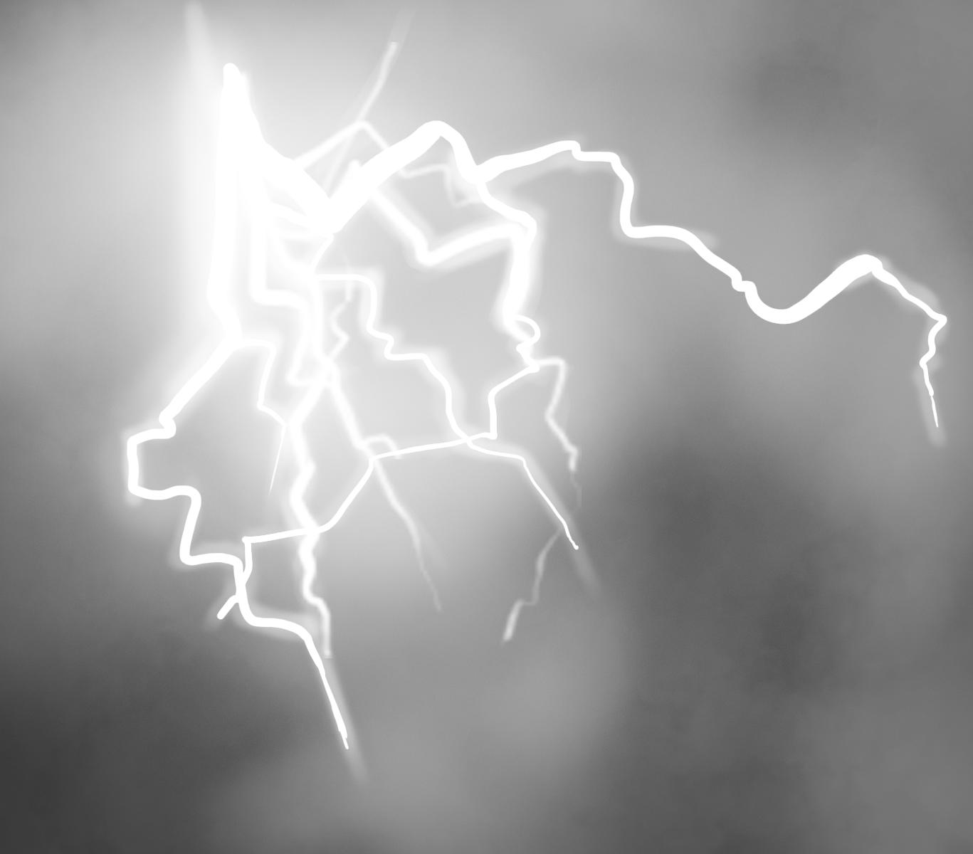 StormProcess3.png