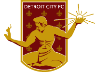 DCFC+Logo+.png