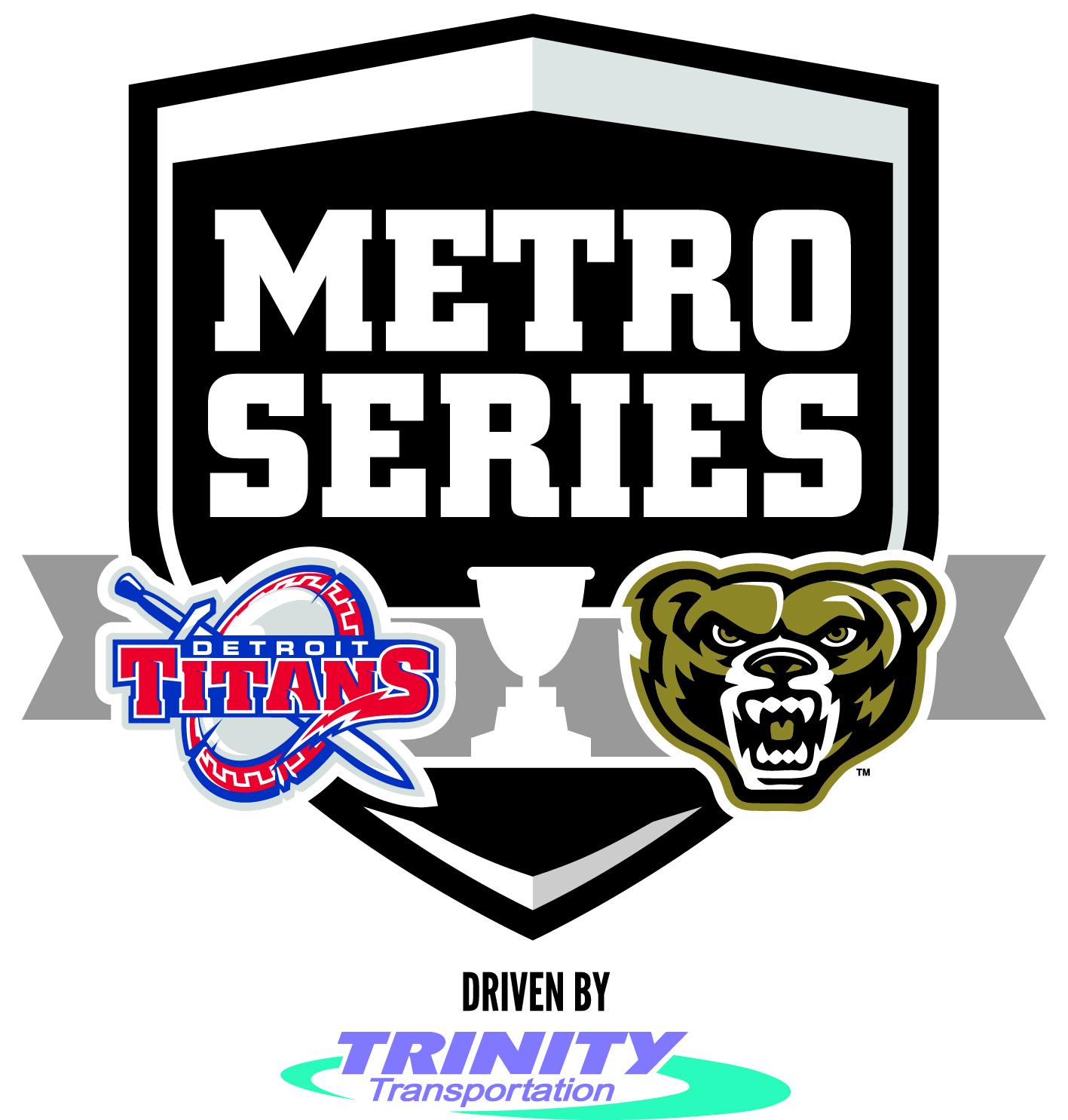 Metro Rivalry Series Logo - FINAL.jpg