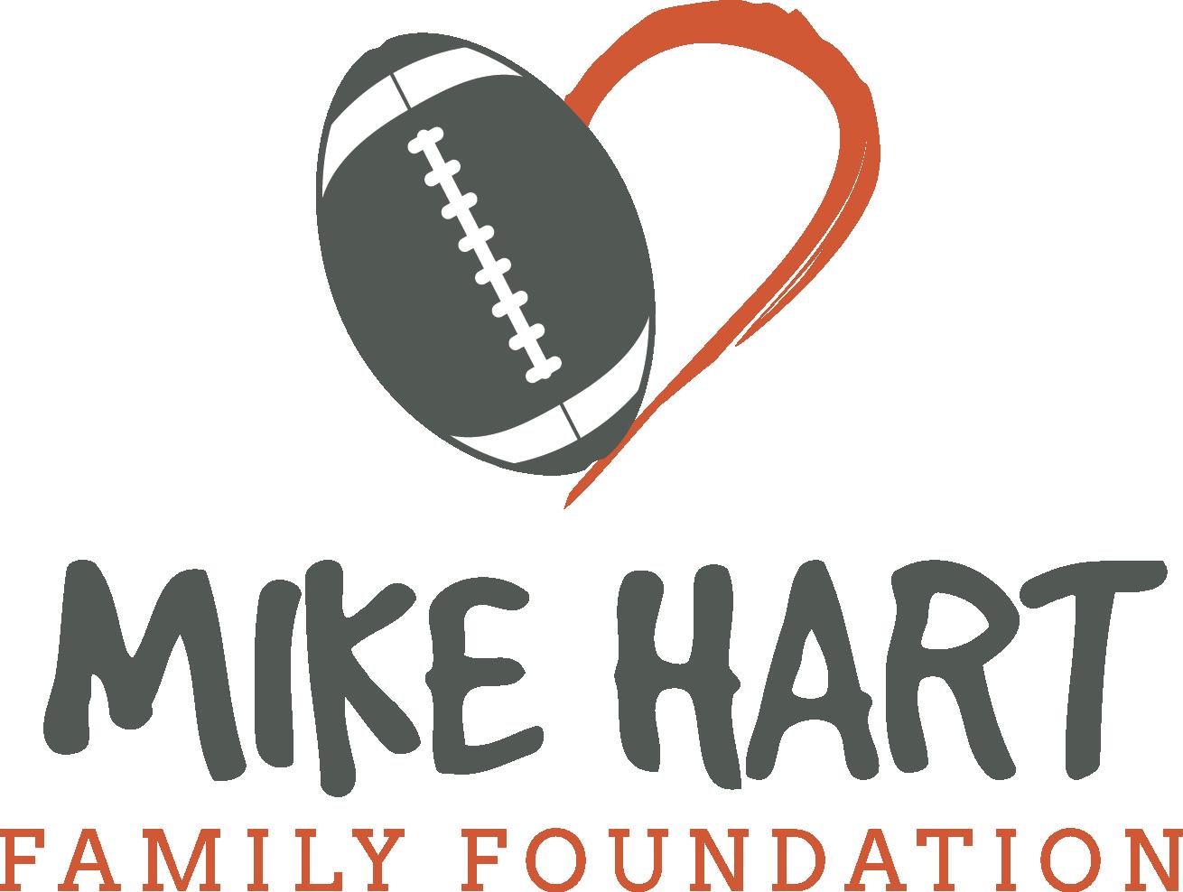MHFF_Logo_vert.png
