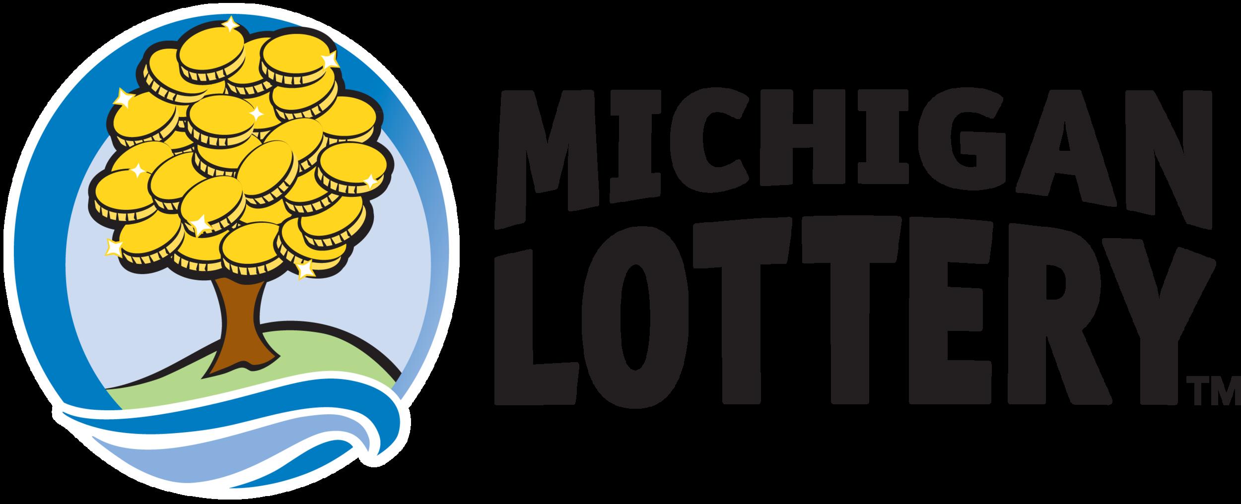 milottery-horz-logo.png