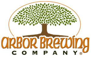 arbor-brewing-logo.png