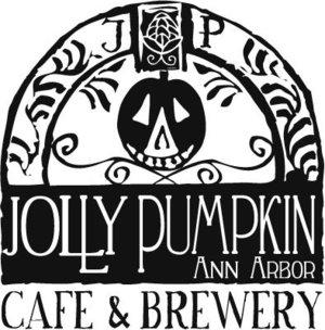 jolly_pumpkin_logo.jpg