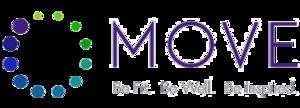 MoveFitness_Horizontal+w+Tag.png