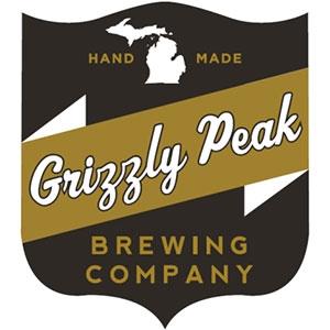 grizzly-peak-11aa6da6.jpeg