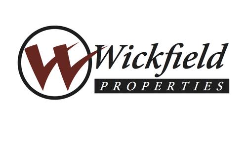 Final+Wickfield+Logo.jpg