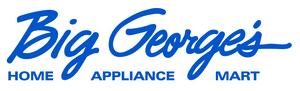 Big_george_logo_300.jpg