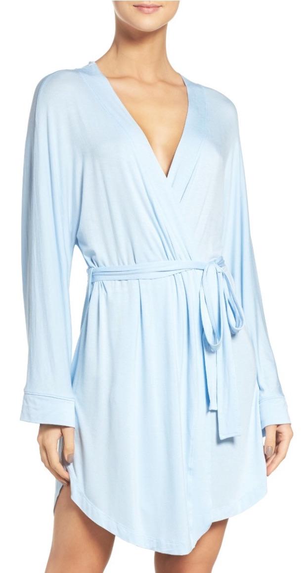 blue robe.jpg