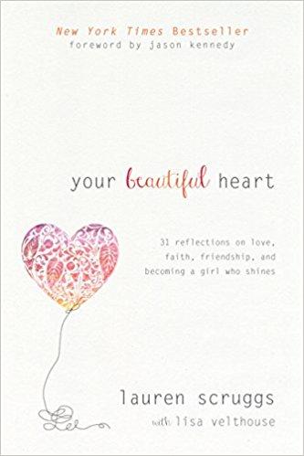 beautifulheart.jpg