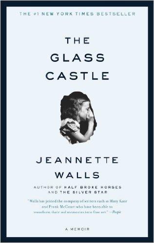 glasscastle.jpg