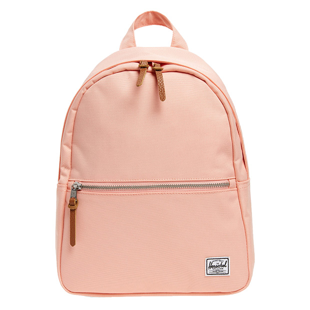 1herschel backpack.jpg