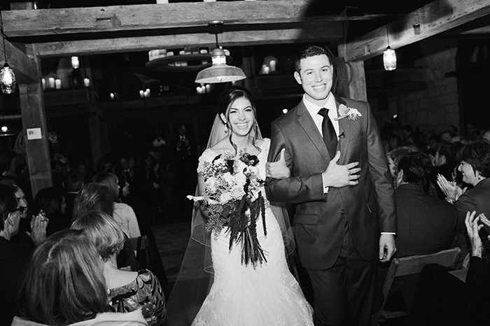images by nicole welch photography
