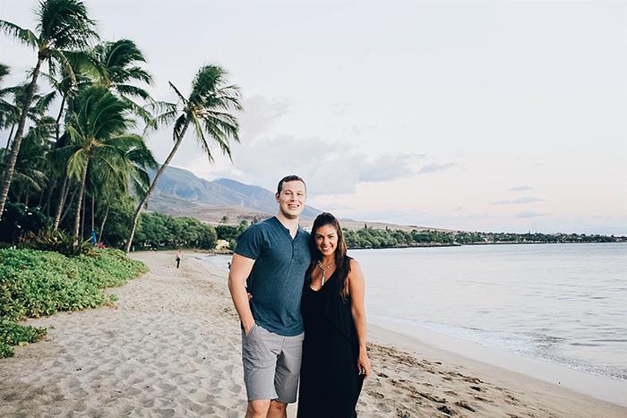 amj hawaii.jpg