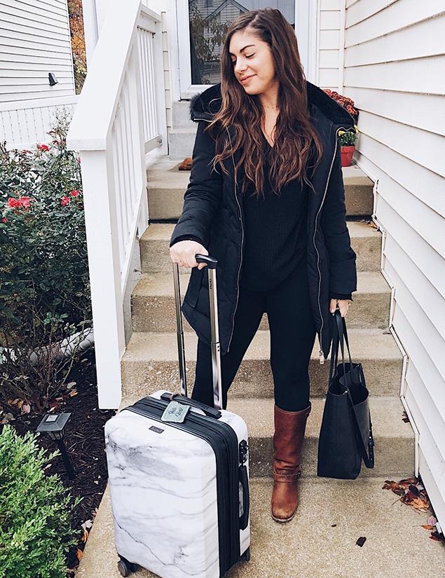 amj calpak luggage.jpg
