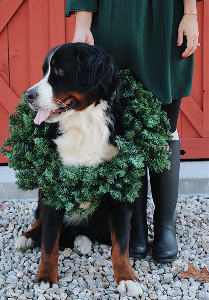 remi wreath.jpg