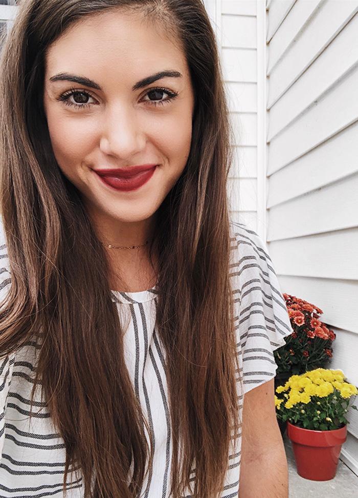 red lip porch.jpg
