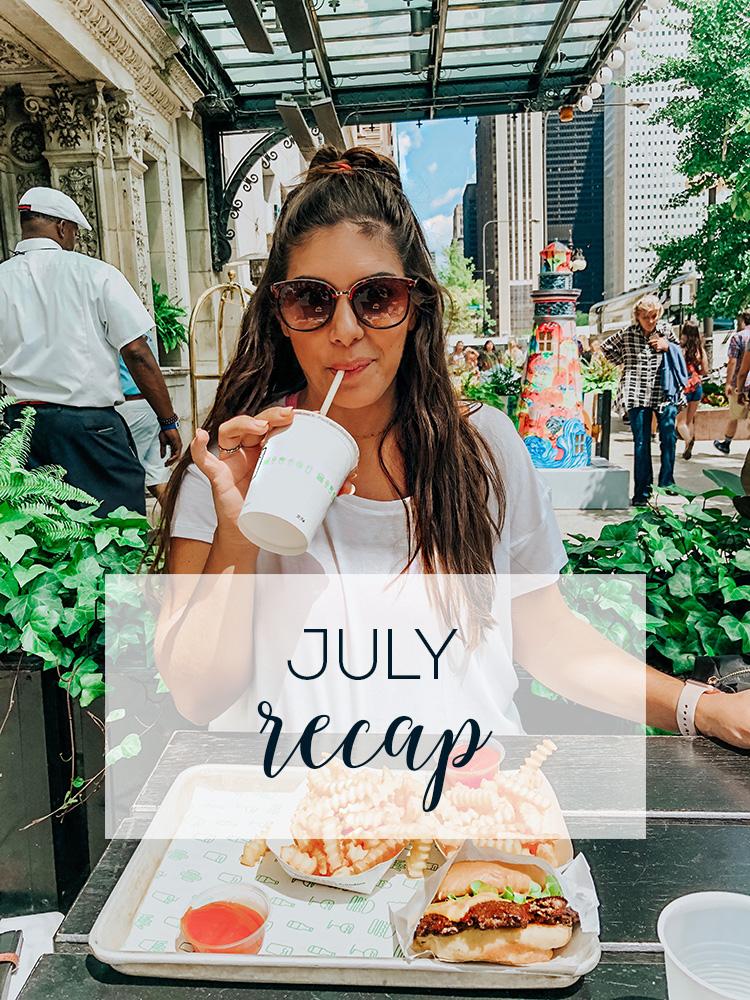 july recap.jpg