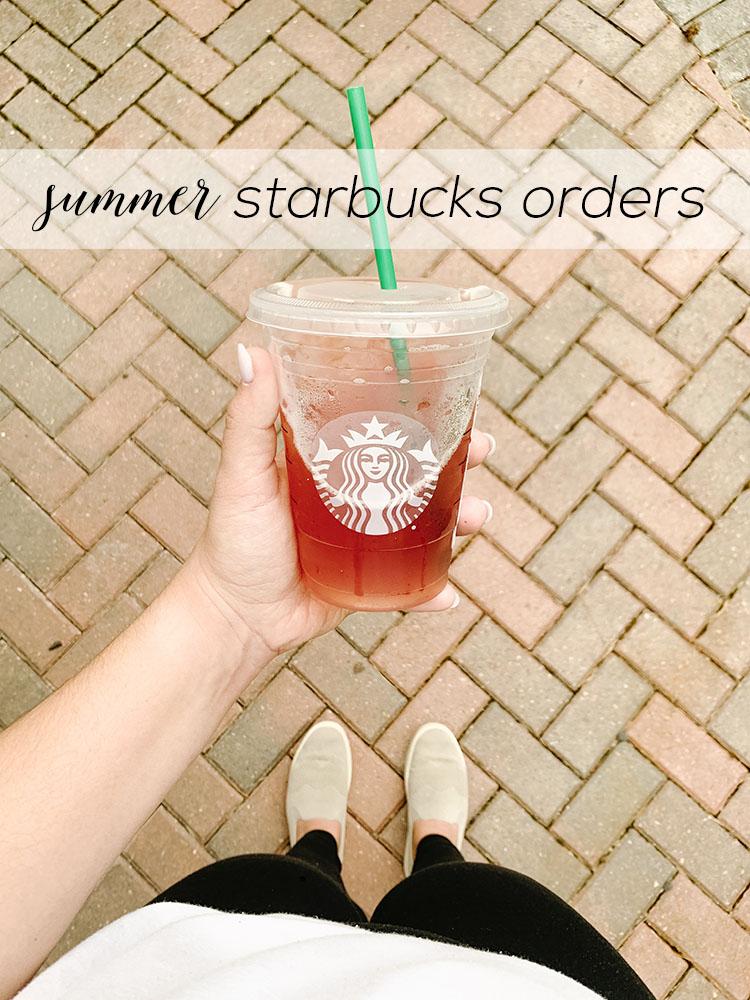 summerstarbucksdrinks.jpg