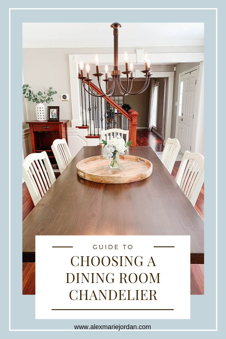 HOW TO CHOOSE A DINING ROOM CHANDELIER.png