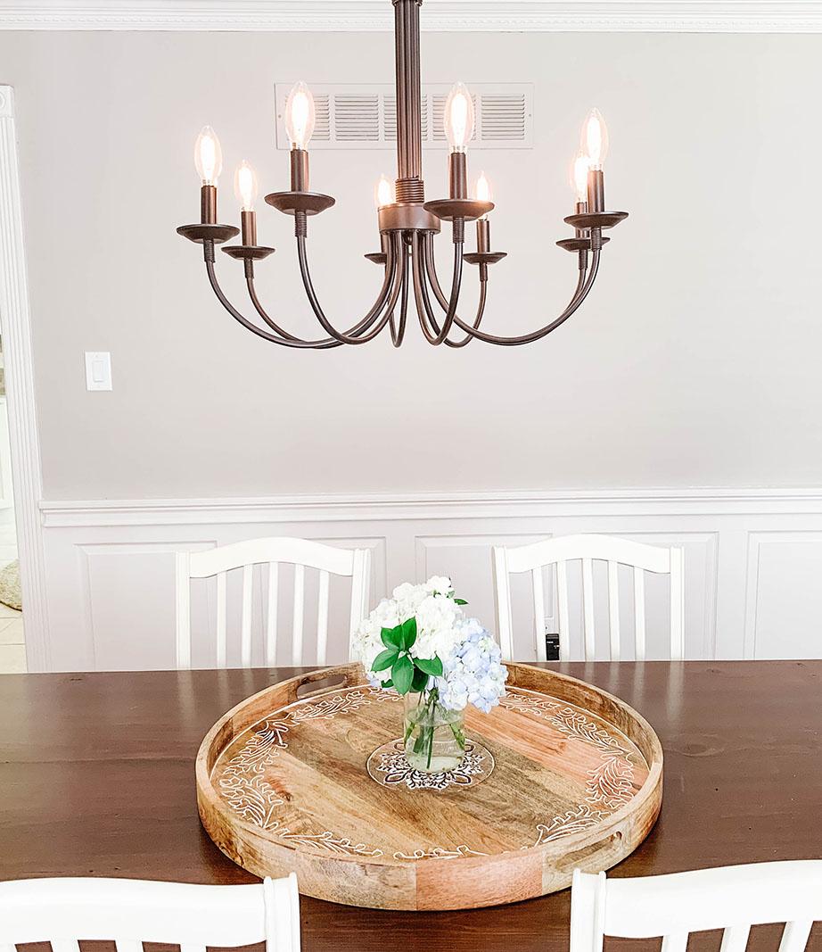 diningroomchandelier5.jpg