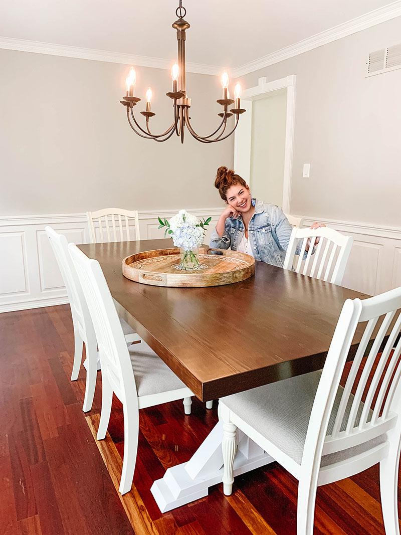 diningroomchandelier2.jpg