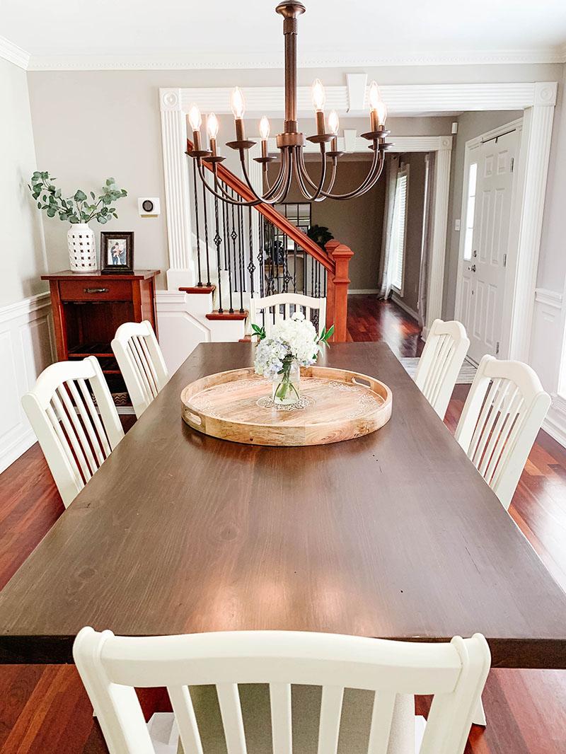 diningroomchandelier4.jpg