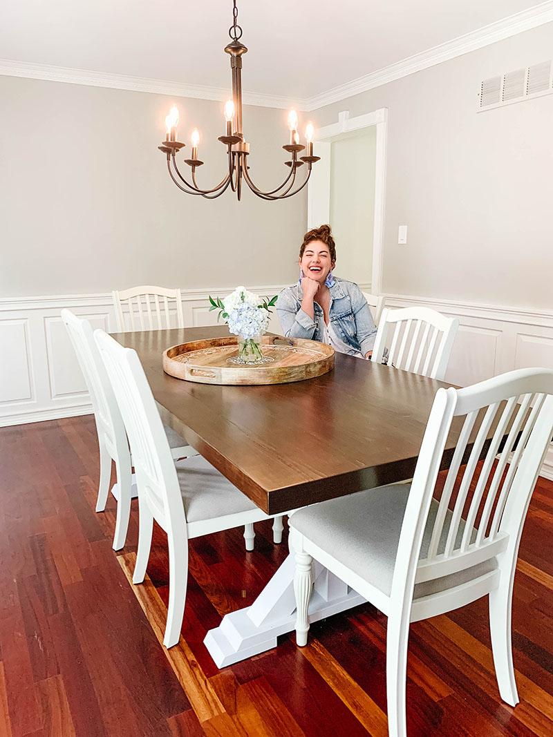 diningroomchandelier1.jpg