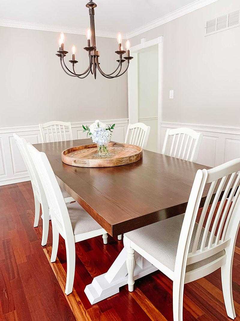 diningroomchandelier3.jpg