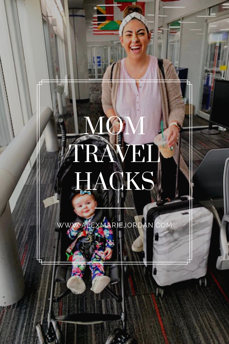 MOM TRAVEL HACKS.png
