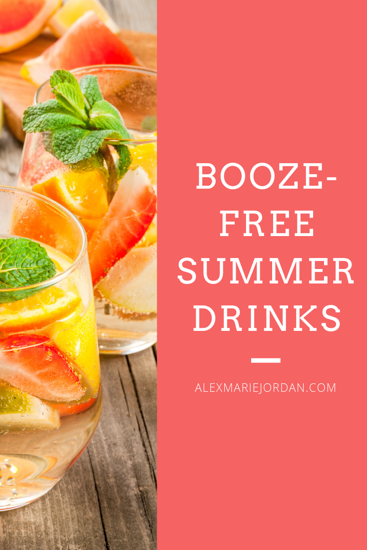 booze-free summer drinks.png
