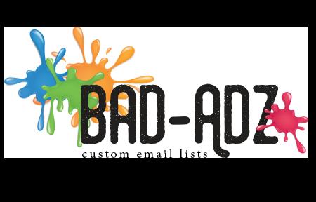 Joel Albrizio_Bad-Adz