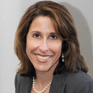 meredith pasekoff-dinitz      vice president      10  years recruiting    12 soccer games she attends TO cheer on her son every season