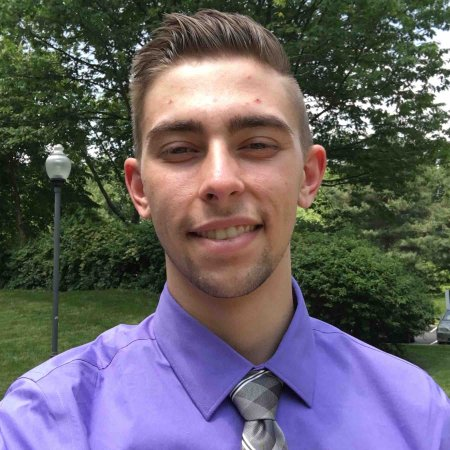 marc stutler      associate recruiteR      1  years recruiting    1  position he currently holds in his bowling league