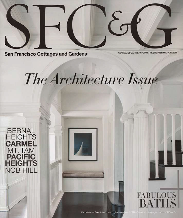 02a_SFCG_Feb-March15_cover_credit.jpg
