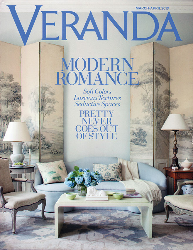 07_Veranda_March-April_2013_cover.jpg