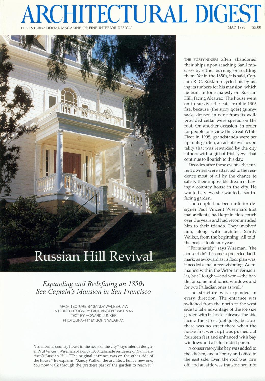 AD May 1993 ROSF 1.jpg