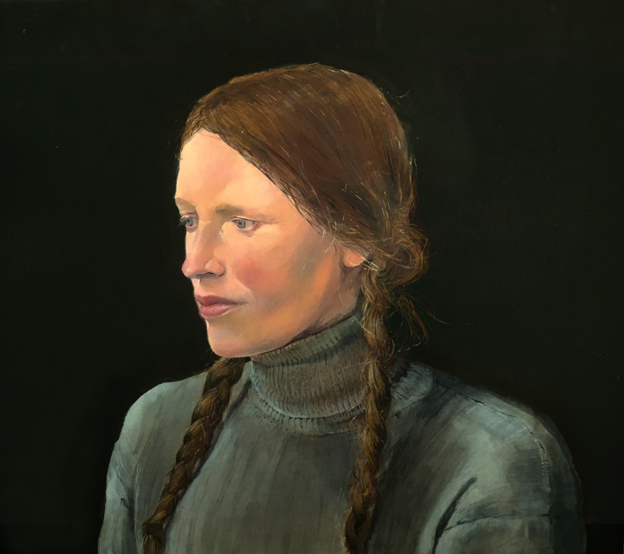 wyeth braids.jpg