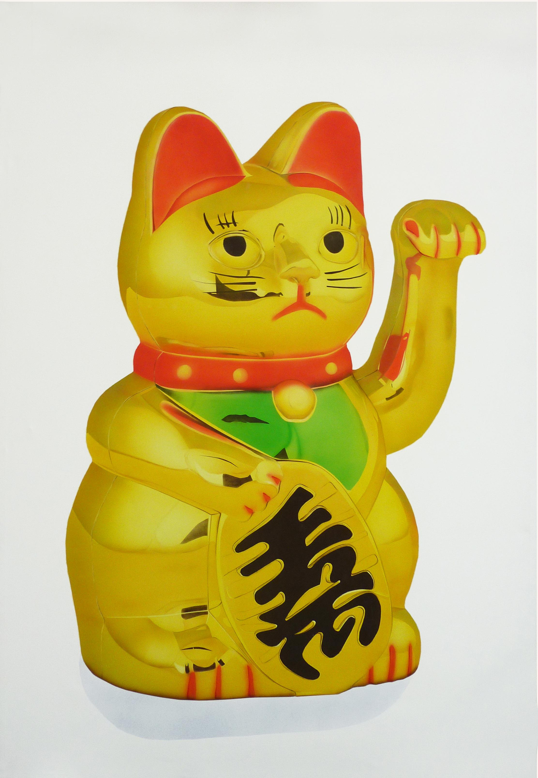 edit cat.jpg