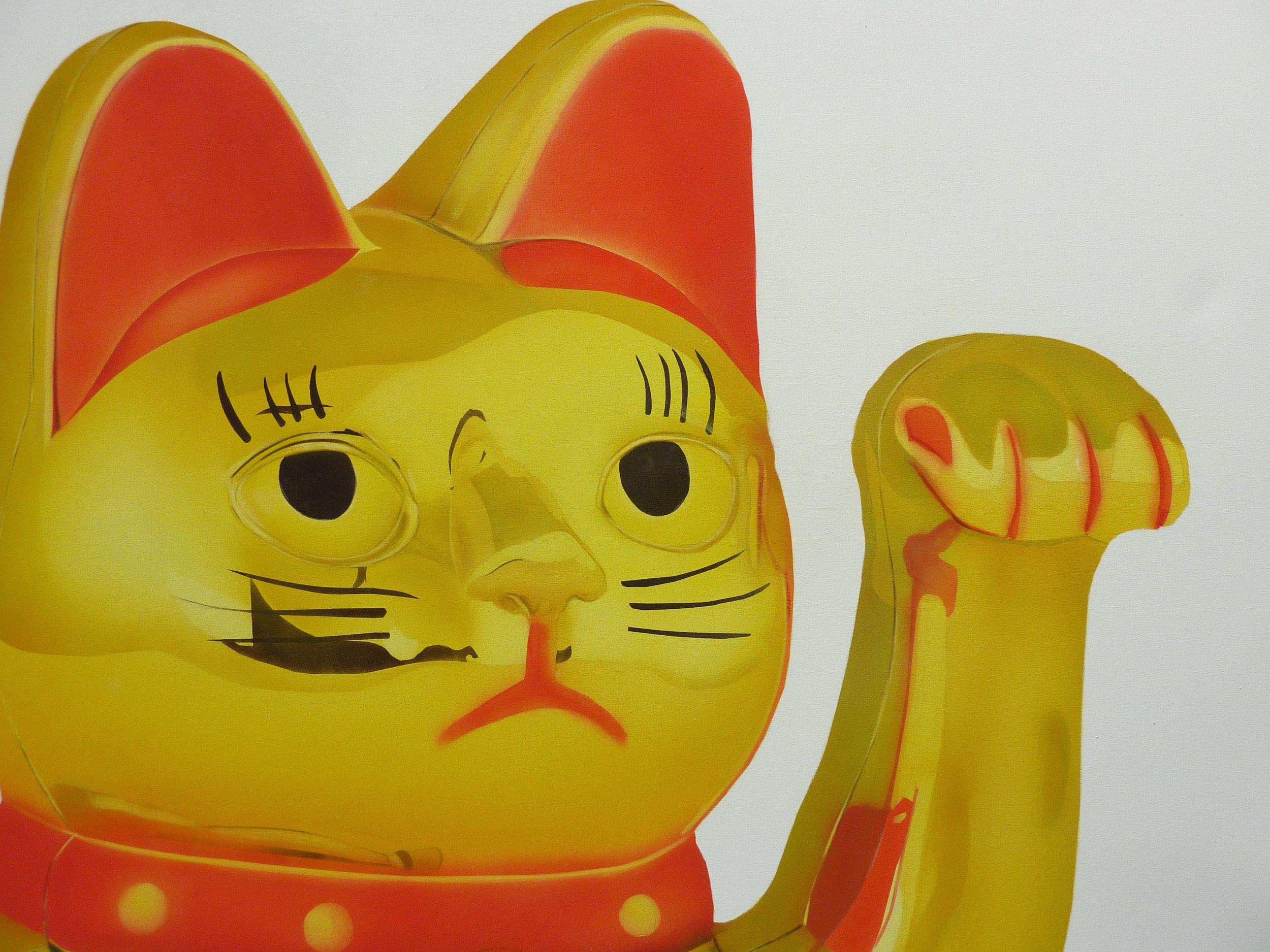 cat d.jpg