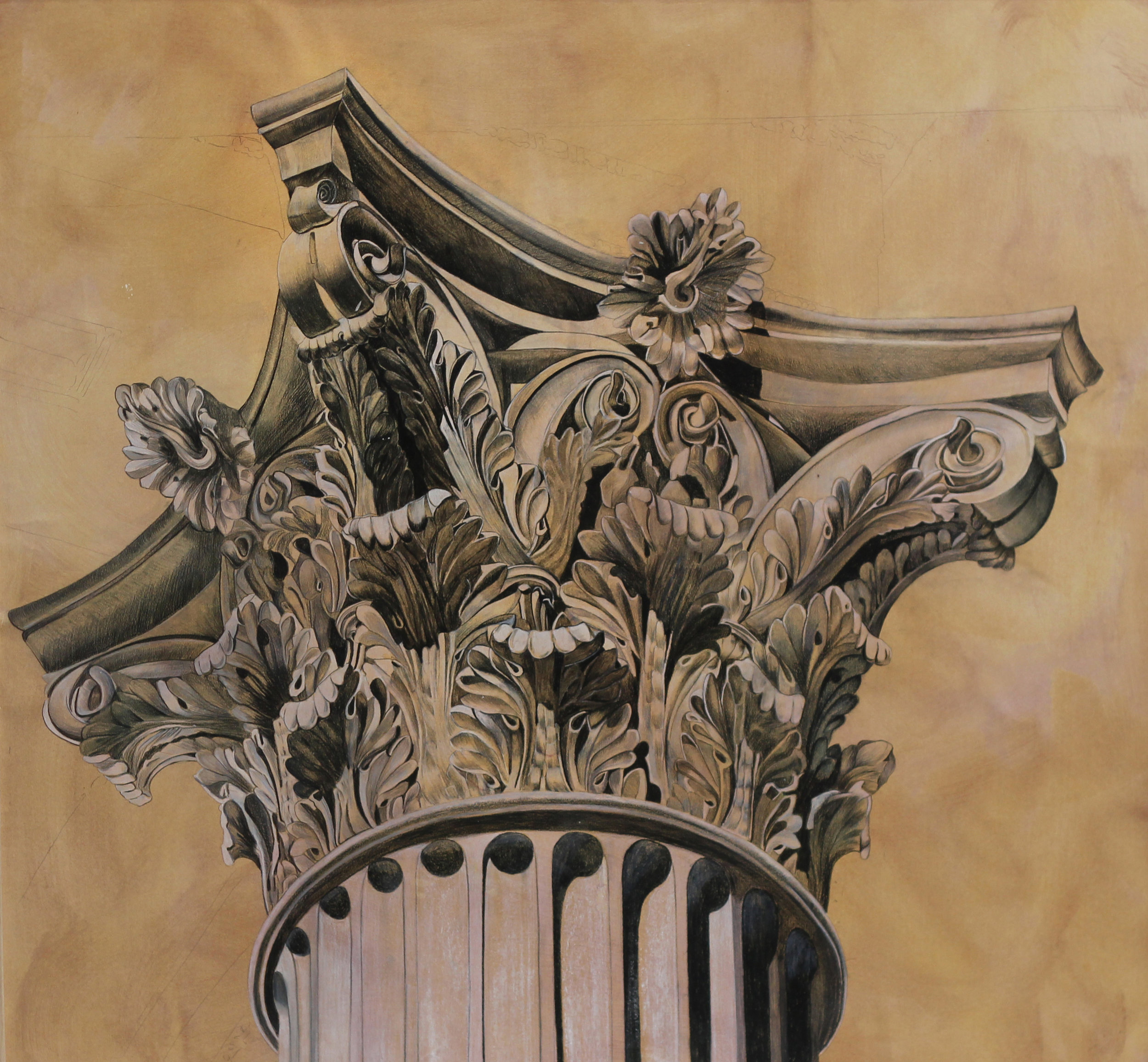 pillar drawing 1.jpg