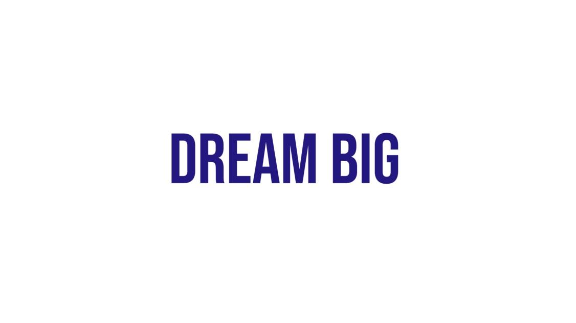 dreambig+header.jpg