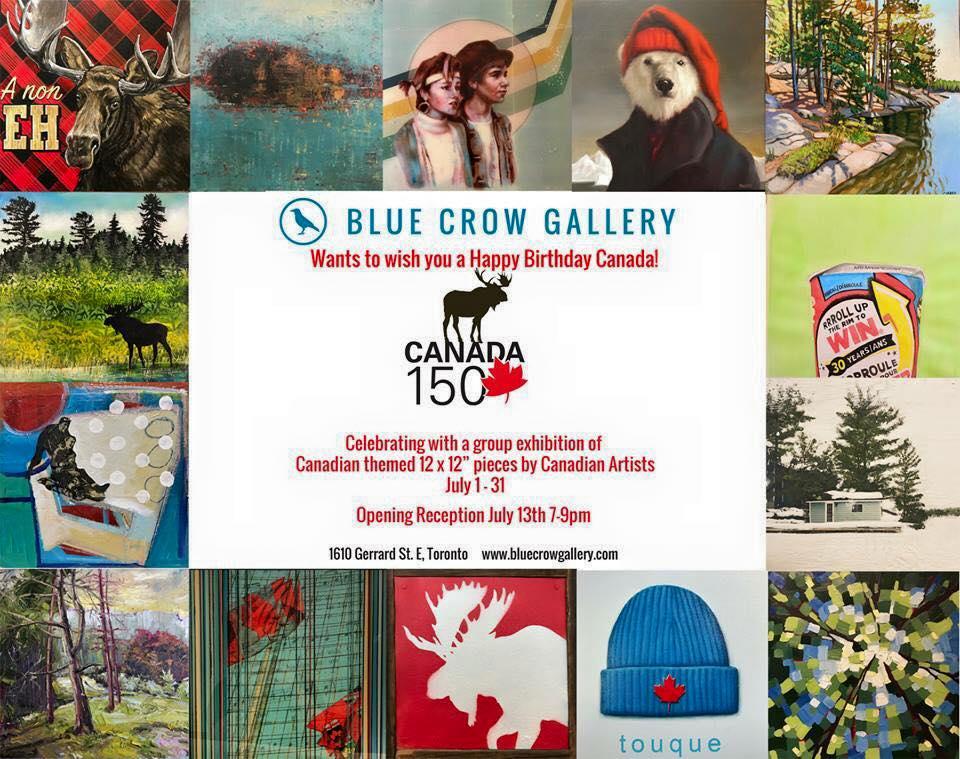 July-1-31_Canada-150-Exhibition_Blue-Crow-Gallery.jpg