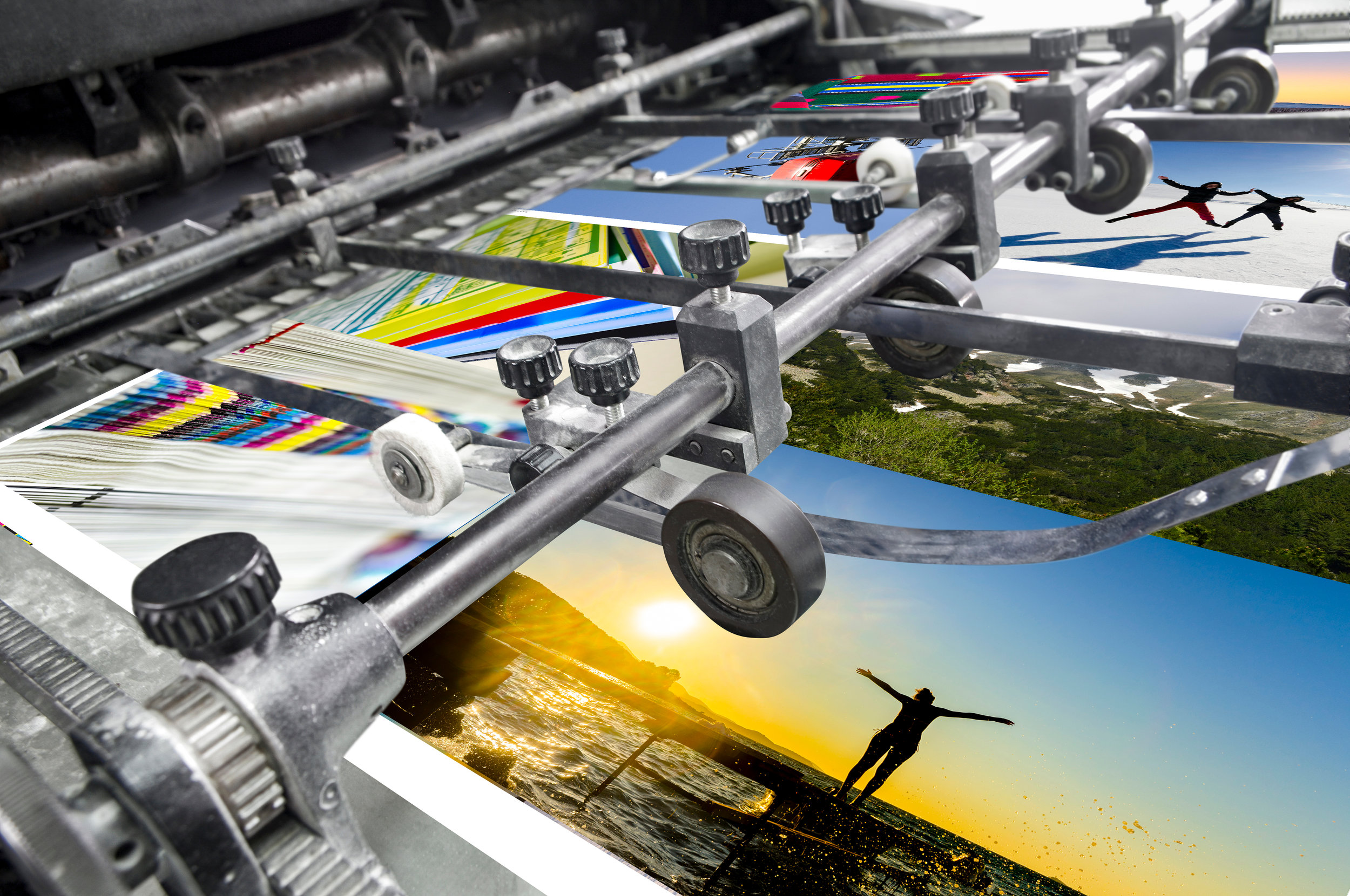 Bristol Printers, Gloucestershire, Web Offset,Booklets, Magazines, Flyers, Cheap, Business Cards, 4 colour.jpg