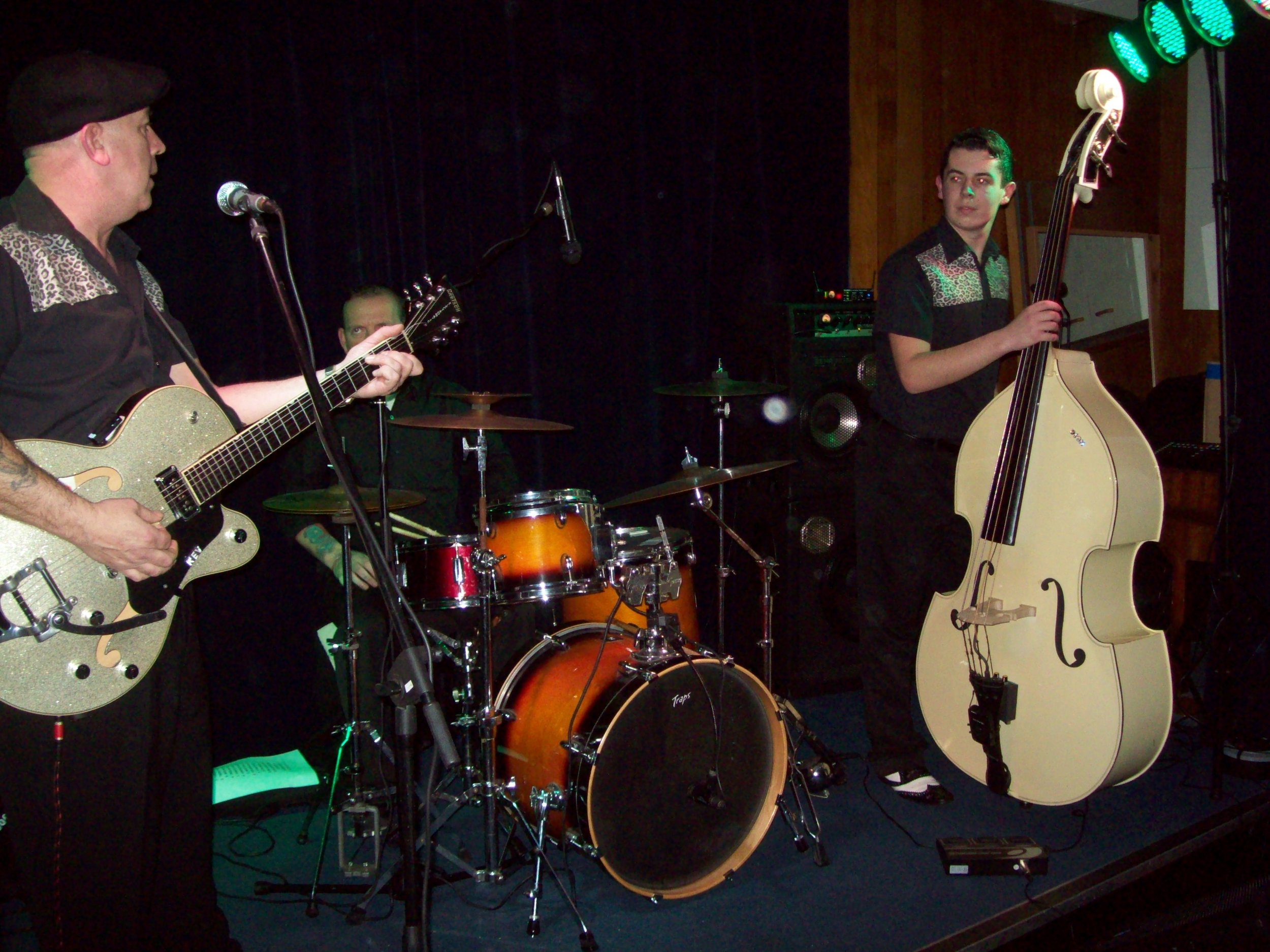 2015-1-23 Band Night with Rockin'Em 009.JPG
