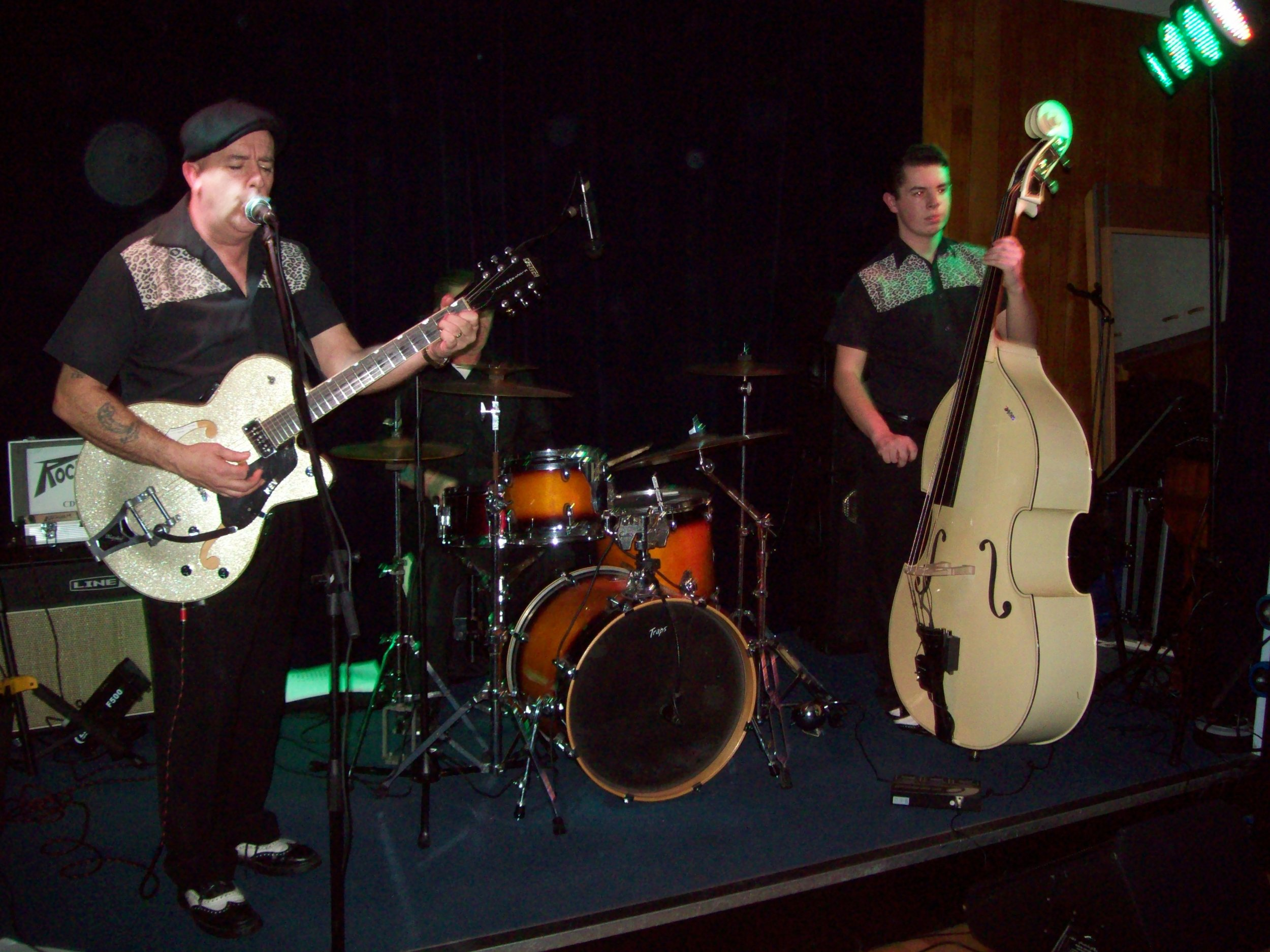 2015-1-23 Band Night with Rockin'Em 010.JPG