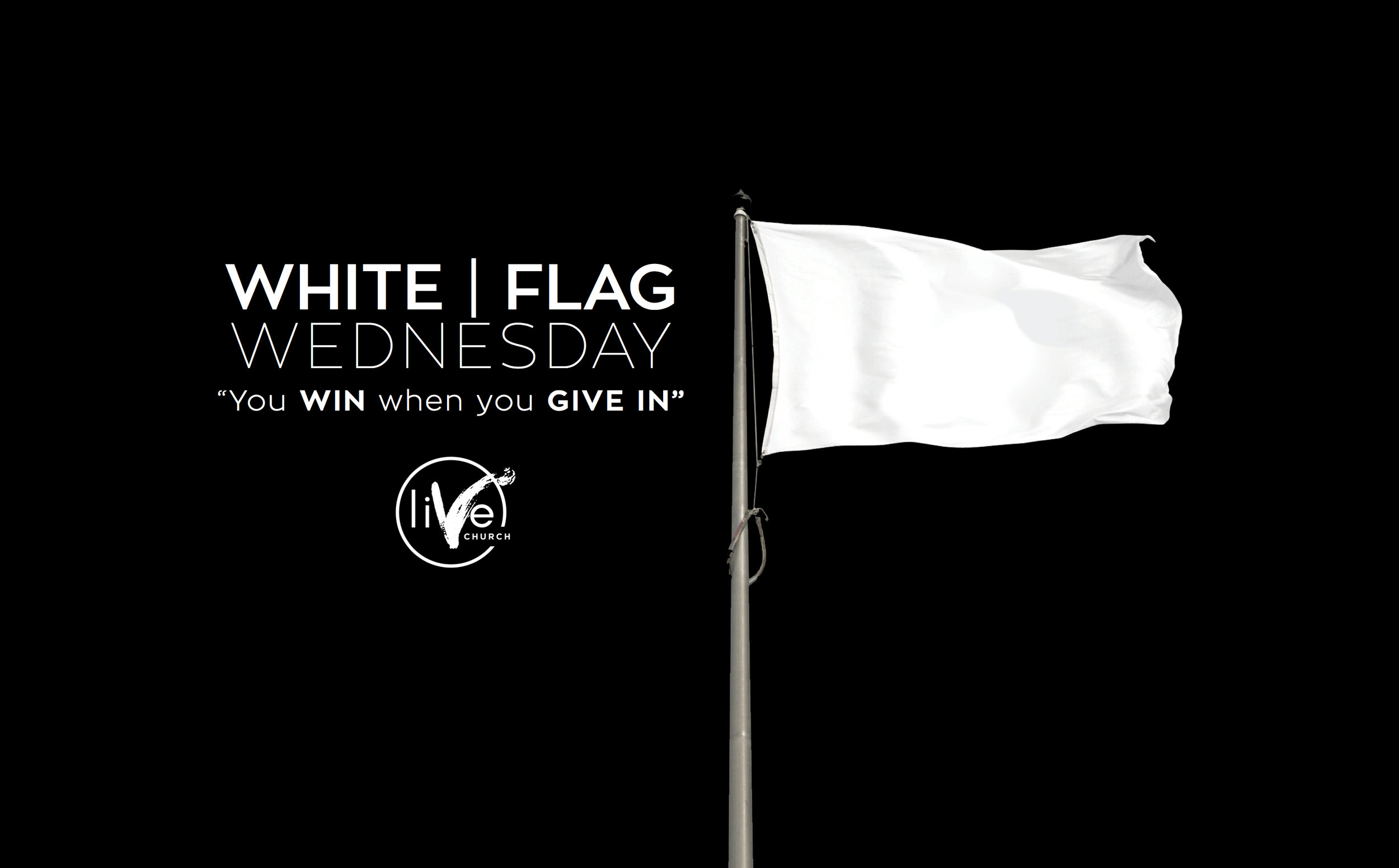 White_Flag2.jpg